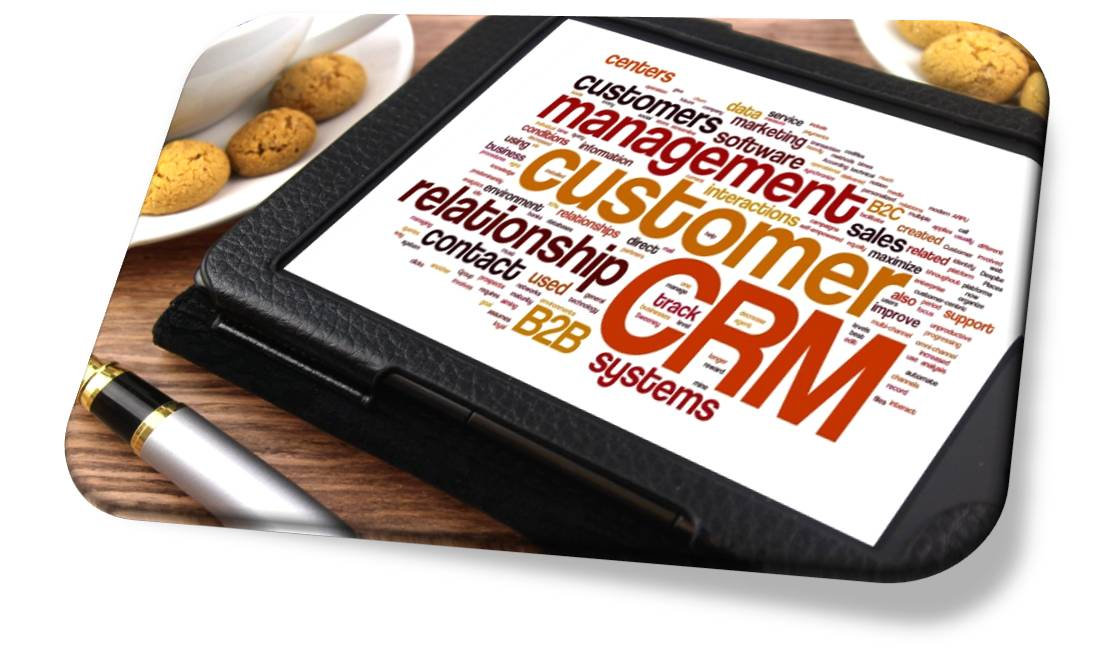 crm development services provided by impives solutions
