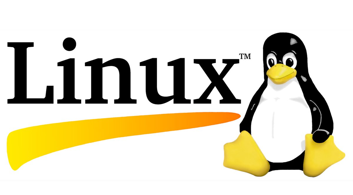linux - technologies used by impives solutions