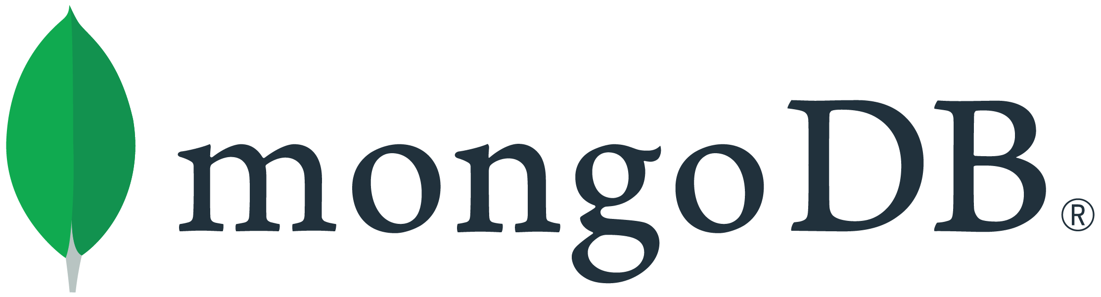 mongodb - technologies used by impives solutions