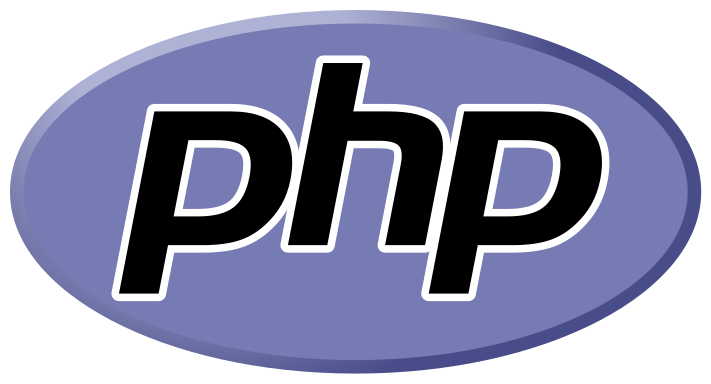 php - technologies used by impives solutions
