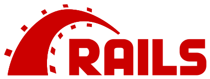 Ruby-rails - technologies used by impives solutions